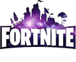 Fortnite Game Play Online For Free